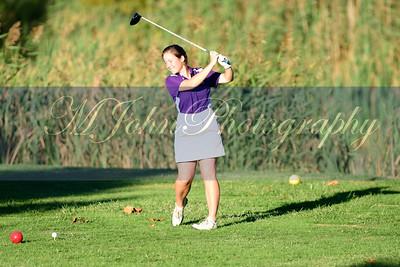 SF Golf Tournament 2016-4154