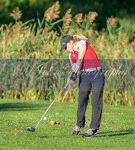 SF Golf Tournament 2016-4037