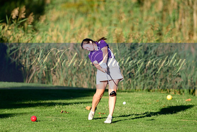 SF Golf Tournament 2016-4156