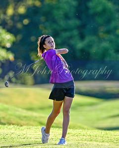 SF Golf Tournament 2016-3967