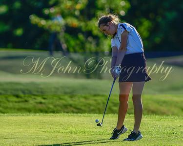 SF Golf Tournament 2016-3888