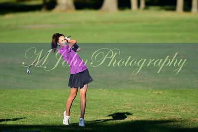 SF Golf Tournament 2016-3782
