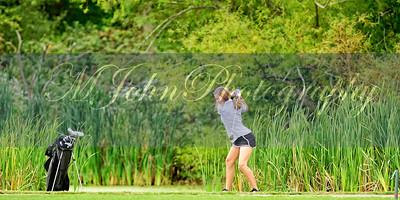 SF Golf Tournament 2016-461