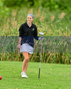 SF Golf Tournament 2016-337