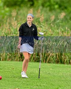 SF Golf Tournament 2016-337