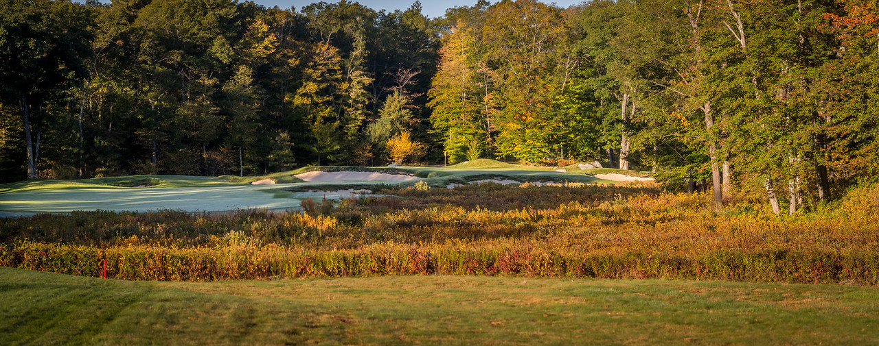 4th hole hdr 2-1