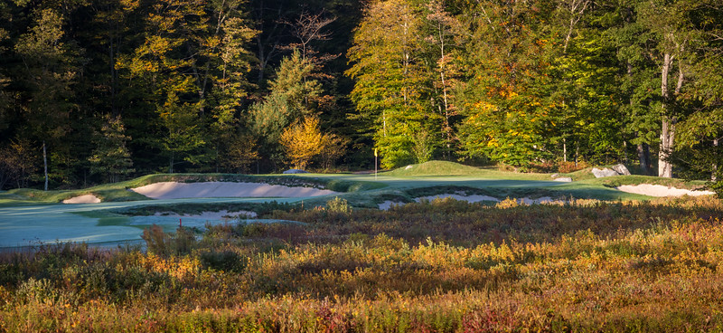 4th hole hdr-1