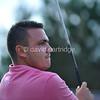 Jamega Pro Golf Tour, Hamptworth Golf and Country Club, WILTSHIRE, ENGLAND, UK