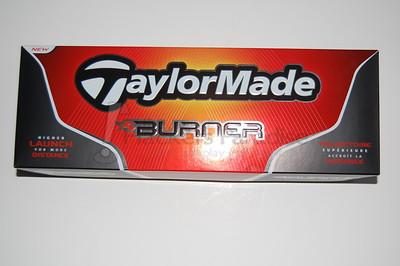 Burner 2010