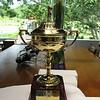 The IGST V's IGST2 Ryder Cup