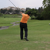 HUUUGE! Drive by Jack Tsai.  Come to think of it, which one of his drives arent huge!