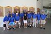 Team Taipei Contingent! The International Golf Society of Taipei (IGST)