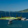 CDA Resort Golf Course