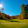 Western NC Fall colors_10-15-12_0088