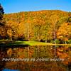 Western NC Fall colors_10-15-12_0084