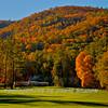 Western NC Fall colors_10-15-12_0083