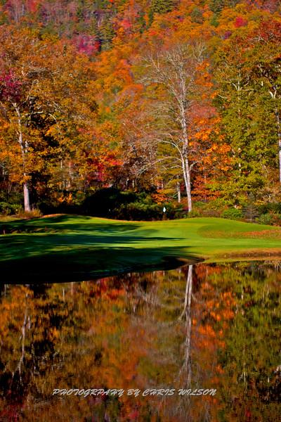 Western NC Fall colors_10-15-12_0085