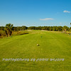 Viera Golf Course  8