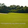 Viera Golf Course  10