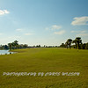 Viera Golf Course  5