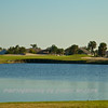 Viera Golf Course  15