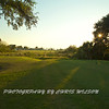 Viera Golf Course  34