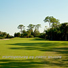 Viera Golf Course  13