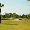 Viera Golf Course  6