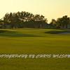 Viera Golf Course  37