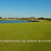Viera Golf Course  24