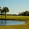 Viera Golf Course  11