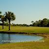 Viera Golf Course  11