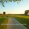 Viera Golf Course  43