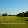 Viera Golf Course  12
