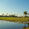 Viera Golf Course  27
