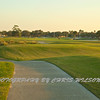 Viera Golf Course  42