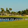 Viera Golf Course  22