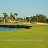 Viera Golf Course  21