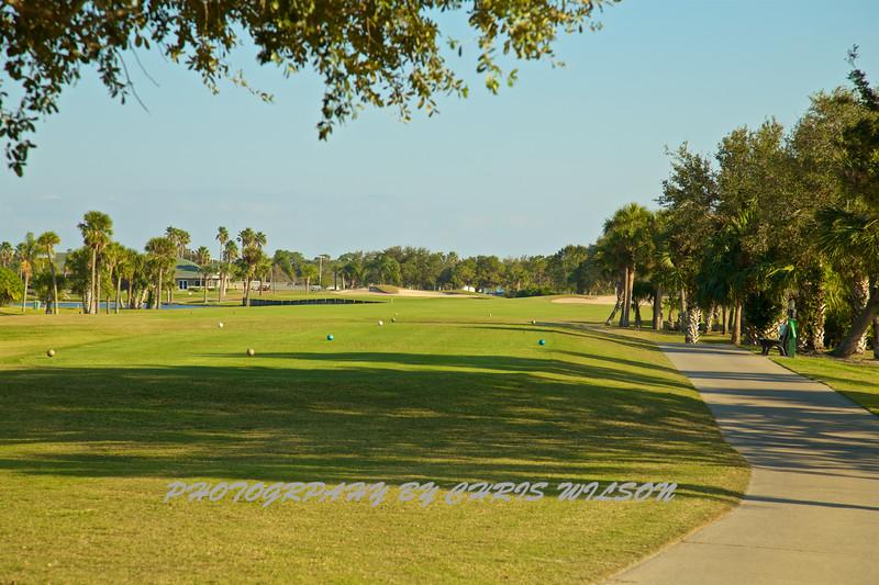 Viera Golf Course  20