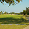 Viera Golf Course  20