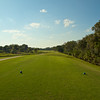 Viera Golf Course  9