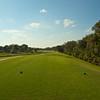 Viera Golf Course  9