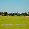 Viera Golf Course  1