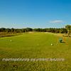Viera Golf Course  7