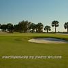 Viera Golf Course  18