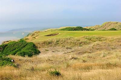Bandon Dunes #6