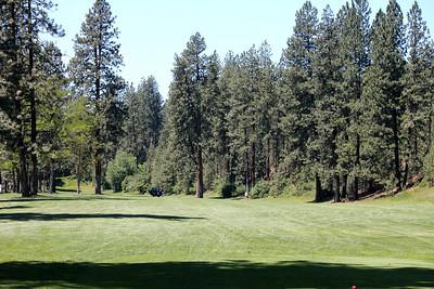 #5 Fairway, Downriver GC, Spokane, WA