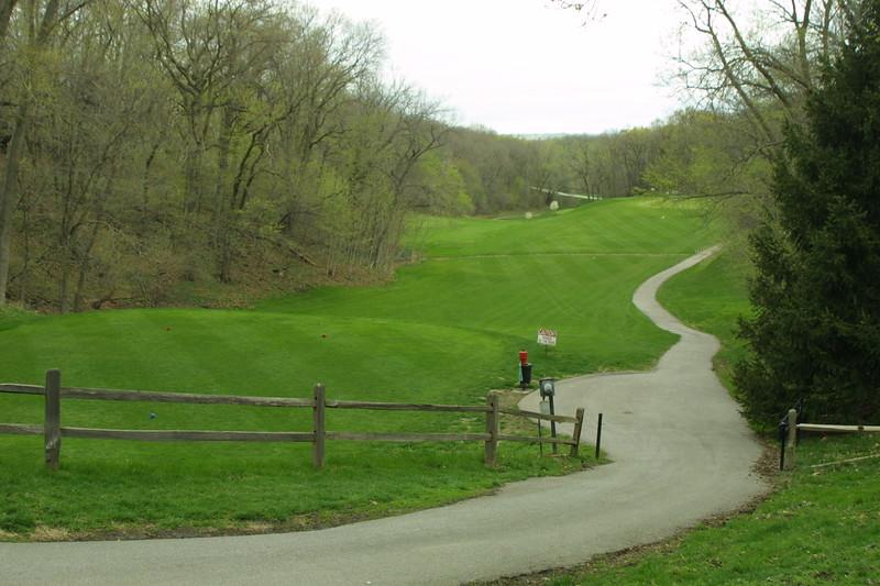 Fontenelle Hills Golf Course, Bellevue, NE 270-7037_IMG