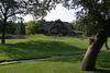 Fontenelle Hills Golf Course, Bellevue, NE  IMG-5768