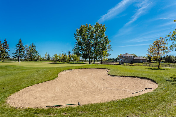 Greenbryre Golf & Country Club